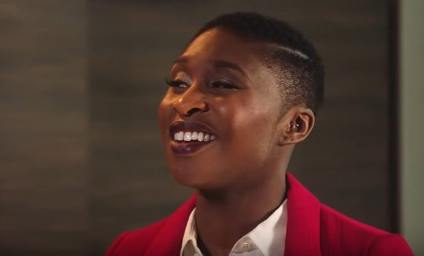 cynthia-erivo-the-color-purple-youtube-music-video