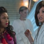 empire-gina-gershon FOX Chuck Hodes