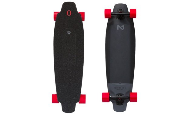 inboard-electric-skateboard