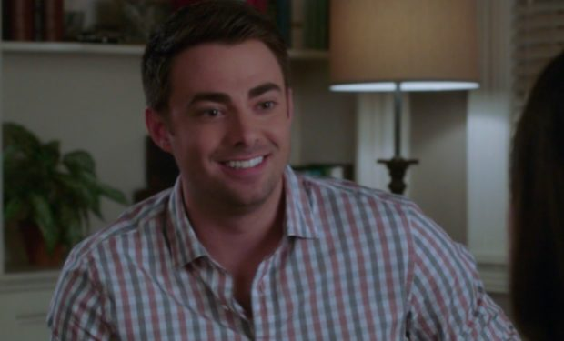 jonathan-bennett-mommie-i-didnt-do-it