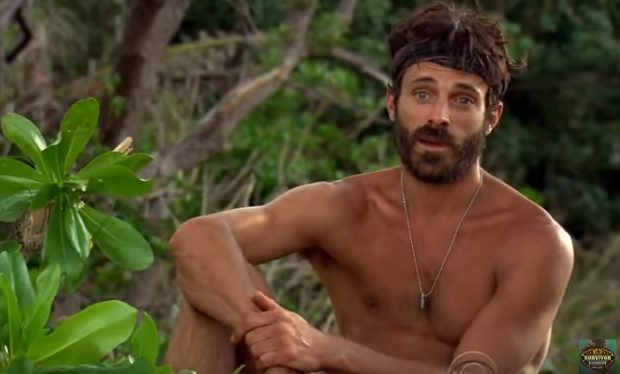 Who Won Survivor: Millennials vs. Gen X Tonight - Reunion Episode Finale Recap