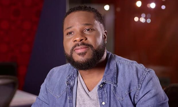 Malcolm-Jamal-Warner-Oprah-Where-Are-They-Now-OWN