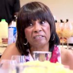 mama-joyce Real Housewives of Atlanta Bravo
