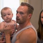 outdaughtered-tlc