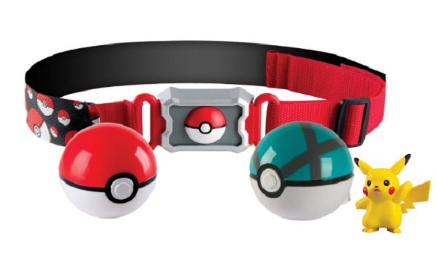 Best Pokemon Toys : Best pokemon toys under young trainers say yeah