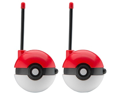 pokemon-walkie-talkies