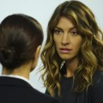 ABC/Richard Cartwright) DAWN OLIVIERI