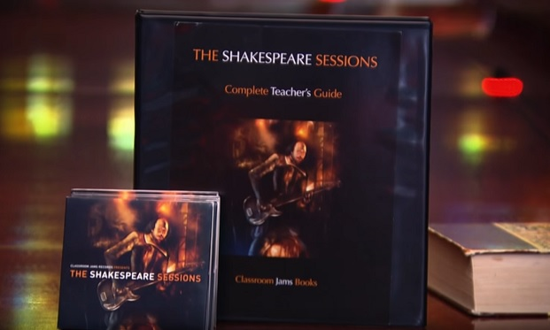 shakespeare-sessions-classroom-james