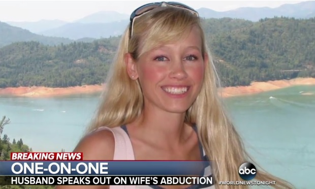 sherri-papini Abc News