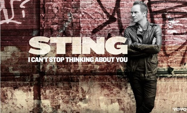 sting-i-cant-stop-thinking-about-you