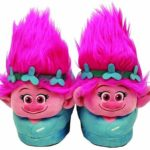 troll-happy-feet