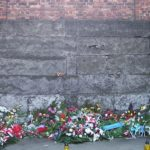 wall_of_death_in_auschwitz_i