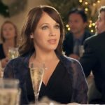 a-christmas-wedding-date-lifetime-movie-marla-sokoloff