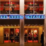 abbey_theatre
