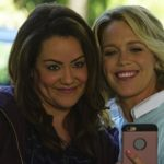 (ABC/Richard Cartwright) KATY MIXON, JESSICA ST. CLAIR