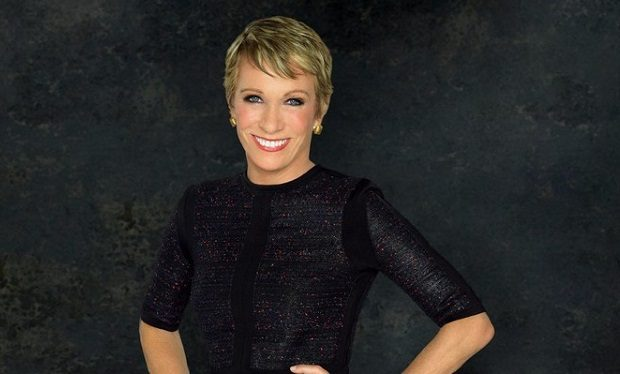 Barbara Corcoran Shark Tank ABC photo