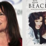 Barbara_Hershey_by_Gage_Skidmore