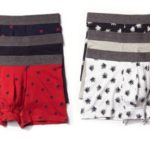 basic-outfitters-weed-trunks