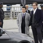 Bull 'E.J.' episode, CBS photo