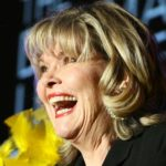 By Drama League from USA (File:Debra Monk 12.jpg from 176-IMG_2597) [CC BY 2.0], via Wikimedia Commons