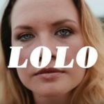 LOLO Shine Video youTube
