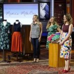 mamas-milkbox-shark-tank-abc
