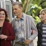 "modern-family-abc ABC/Peter ""Hopper"" Stone) FAITH PRINCE, FRED WILLARD, JULIE BOWEN"