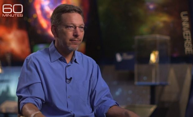 ninth-planet-cbs Mike Brown astronomer