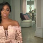 Porsha williams RHOA Bravo