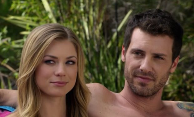 ron-and-becca-open-marriage-lifetime