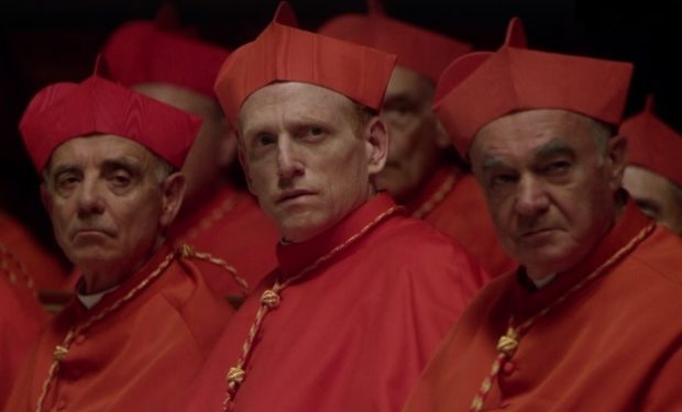 shepherd-on-the-young-pope-showtime