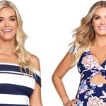 summer-house-bravo-twins-ashley-and-lauren