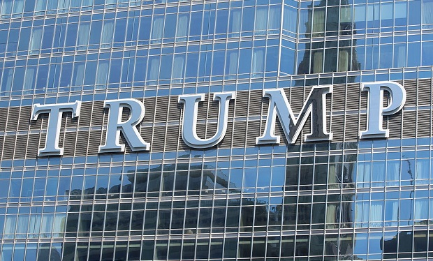 Trump_International_Hotel_and_Tower_(Chicago)