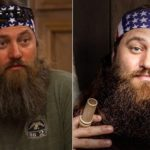 willie-robertson-ae-promos
