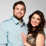 Amy Duggar Dropping F-Bombs on 'Marriage Boot Camp: Reality Stars'