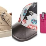 12 Chic Stylish Accessories for Young Moms