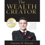 Antonio Bravata book