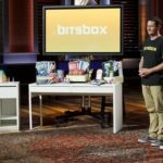 Bitsbox Shark Tank