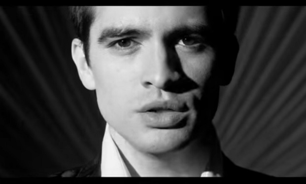 Brendon Urie Death of a Bachelor