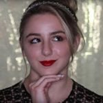 Chloe Lukasiak Youtube