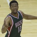 Jabari Parker before his 2014 ACL injury