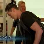 Joe Simpson Vanderpump Rules Bravo