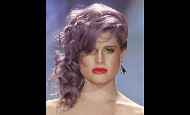 By The Heart Truth (Kelly Osbourne) [Public domain], via Wikimedia Commons