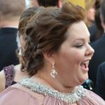 By Mingle MediaTV (Melissa McCarthy DSC_0812) [CC BY-SA 2.0], via Wikimedia Commons
