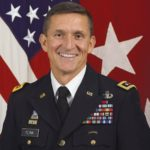 Mike Flynn Public Domain