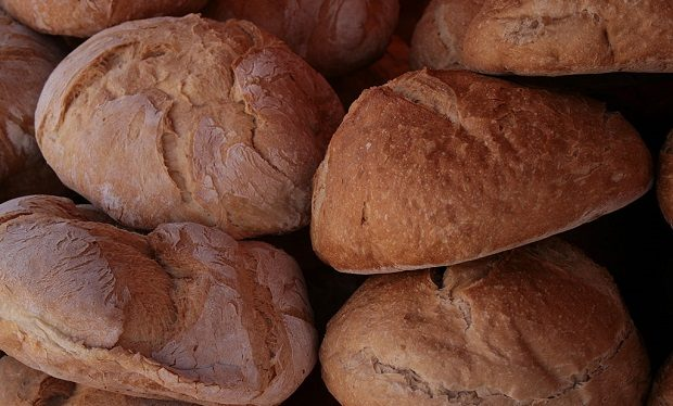 Back to bread? gluten-free has drawbacks