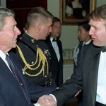 Trump_Meets_Reagan