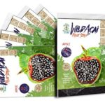 Peaceful Fruits Wild Acai