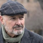 Terry O'Quinn as Howard Hargrave -- (Photo by: Virginia Sherwood/NBC)