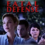 Fatal Defense poster